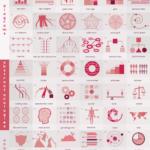 How to Think Visually Using Visual Analogies